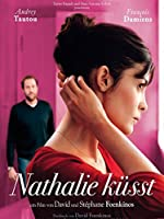 Filmcover Nathalie küsst