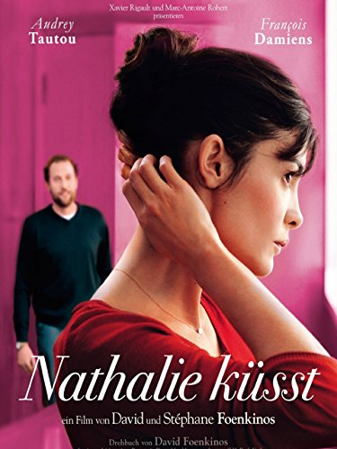 Nathalie küsst Film