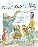 New Year at the Pier, April Halprin Wayland, 0803732791