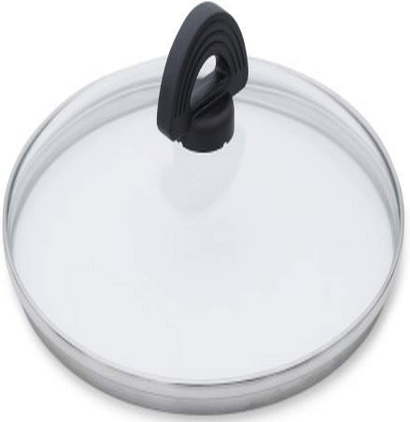 Kuhn Rikon Duromatic Glass Lid 8.75 Inch