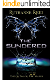 The Sundered (Among the Mythos Book 1)