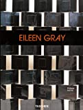 img - for Eileen Gray: Design and Architecture, 1878-1976 (German Edition) book / textbook / text book