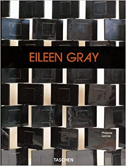 Eileen Gray : Design and Architecture 1878-1976