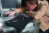BUILT NY Neoprene Laptop/Tablet Cargo