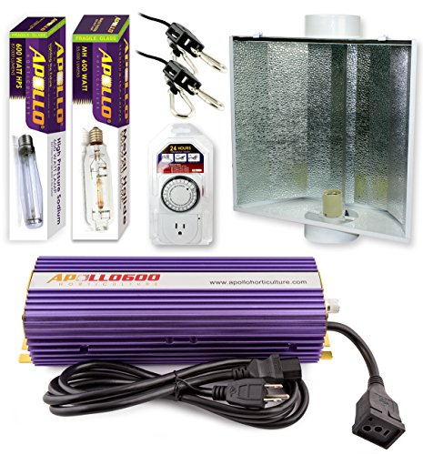 apollo-horticulture-glk600ls24-600-watt-grow-light-digital-dimmable-hps-mh-system-for-plants-air-coo