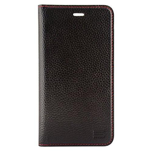 Exinoz Milan iPhone 6S Plus / iPhone 6 Plus Luxury Leather Case