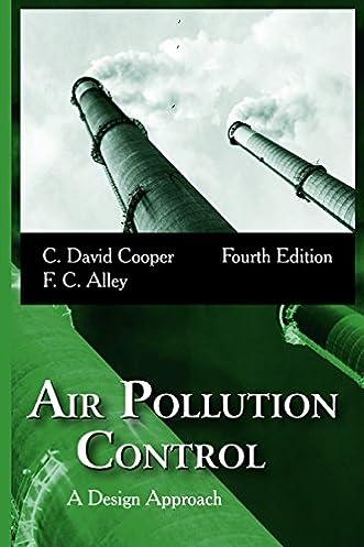 Recovery co2 plant manual ebook array amazon com air pollution control a design approach ebook c david rh fandeluxe Gallery