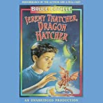Jeremy Thatcher, Dragon Hatcher | Bruce Coville