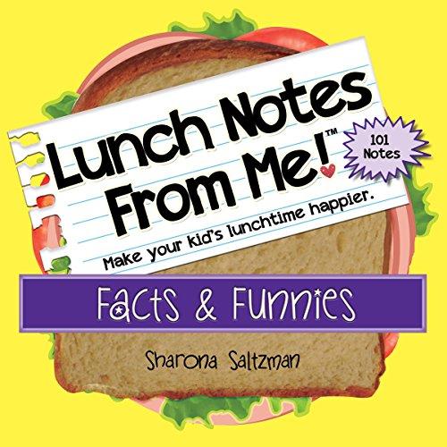 lunch box jokes - 6
