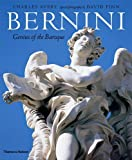 Bernini: Genius of the Baroque by Charles Avery front cover