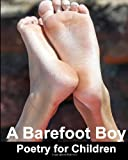 A Barefoot Boy, Richard Carlson Jr, 1492982822