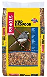 Stokes Wild Bird Food Select Bag, 5 lb