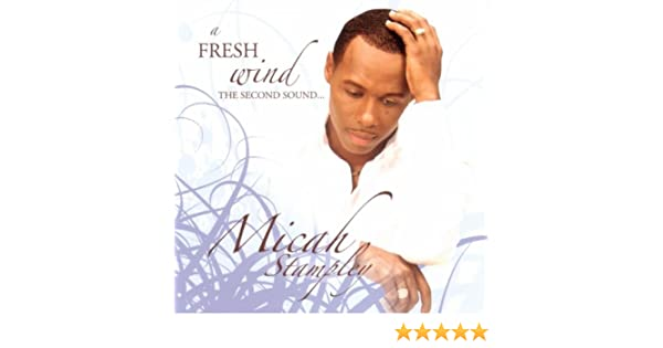 holy visitation micah stampley mp3