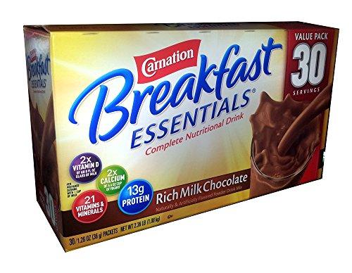 carnation-breakfast-essentials-complete-nutritional-drink-rich-milk-chocolate-30-servings