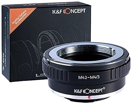 dmc-g6 Disparador remoto cámara cable de conexión l1 precisamente para Panasonic dmc-g5