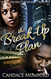 The Break-Up Plan: : A Love Locked Down Spin-Off