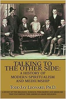 John Marenbon's top 10 books on philosophy