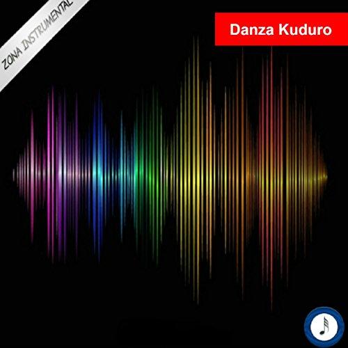 danza-kuduro