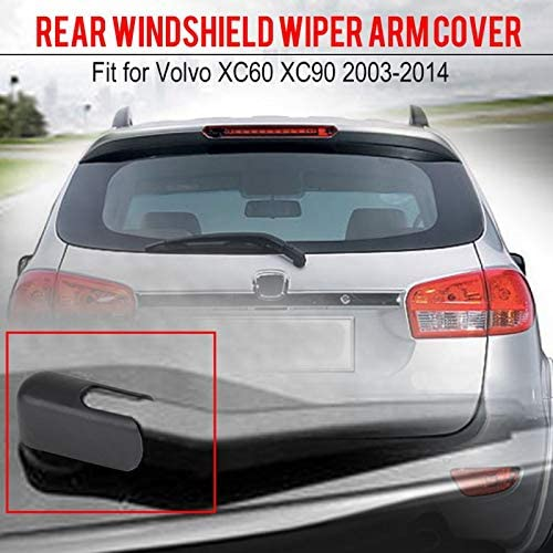 Rear Windshield Wiper Motor for 2003-2014 Volvo XC90