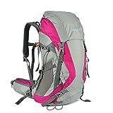 Tofine External Frame Backpack Waterproof All Purpose...