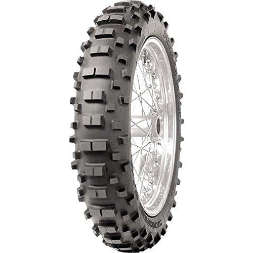 Pirelli Scorpion Pro All Terrain/Enduro Rear Tire - 140/80-18/-- by Pirelli