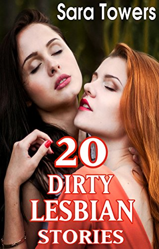 Hot Sexy Lesbian Stories