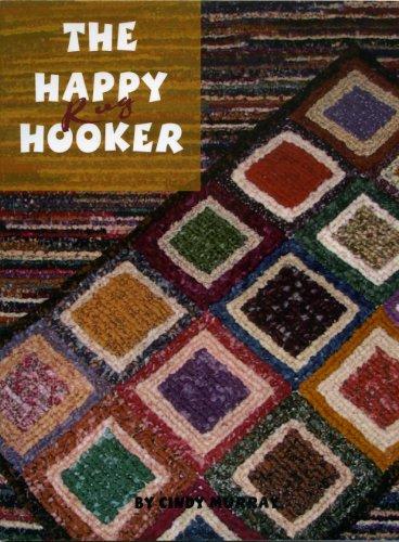 The Happy Rug Hooker