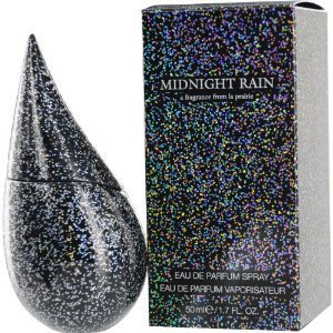 - Midnight Rain by La Prairie Women Perfume 1.7 oz Eau de Parfum Spray Sealed