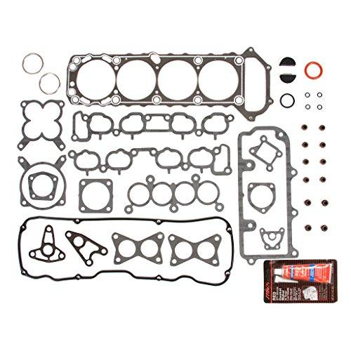 Evergreen HS3005A Cylinder Head Gasket Set