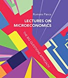 Lectures on Microeconomics: The Big Questions Approach