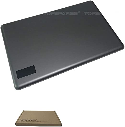 New A133G2 AP0WR000I00 for Dell Latitude E5540 LCD Back Cover Rear Lid Top Case