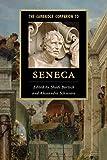 The Cambridge Companion to Seneca, , 1107035058