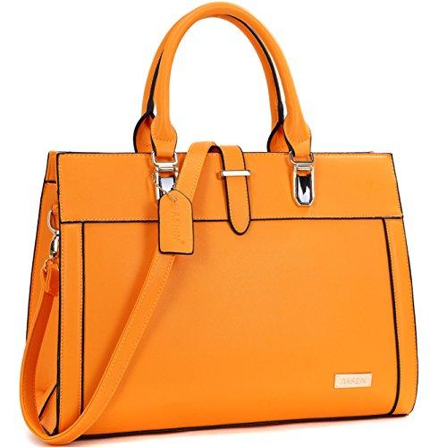 Designer Satchel Handbags - 9