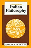 Contemporary Indian Philosophy, Lal, Basant K., 8120802616