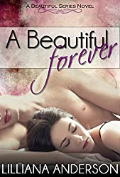 A Beautiful Forever (Beautiful Series 2)