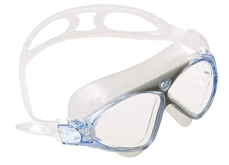 Seac Lunette Masque Vision Junior Natation Snorkeling pour Garcon Enfant 3ccd7752060e