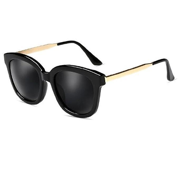 Amazon.com: SUNGLASSES - Gafas de sol polarizadas para nuevo ...