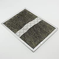 Broan/NuTone Replacement Range Hood Filter (LL62F) 8-7/16 X 11-1/4 X 3/8