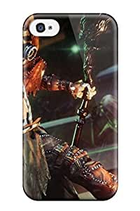 Travers-Diy Hot Left Dead First Grade cell phone case cover For 1heCDuqI787 Iphone 4/4s case cover