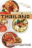 Culinary Horizon Thailand