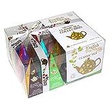 English Tea Shop Collection Pyramid