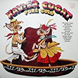 "Stuart Foster: Xavier Cugat: Pure Gold [Includes The Rare Track """"You"