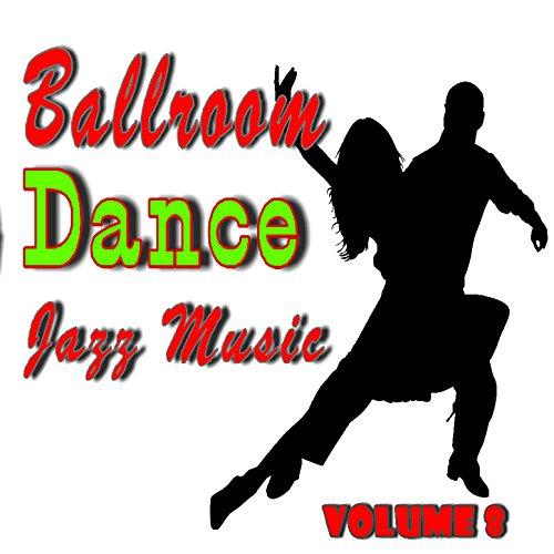 Ballroom dance samba cha-cha-cha dance studio danse png download.