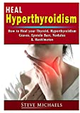 Heal Your Thyroid: Treat