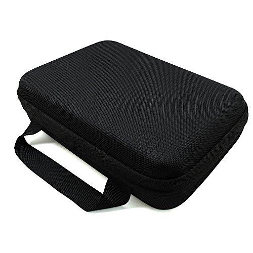 co2creatm-for-bose-soundlink-color-wireless-bluetooth-speaker-semi-hard-eva-carrying-travel-storage-