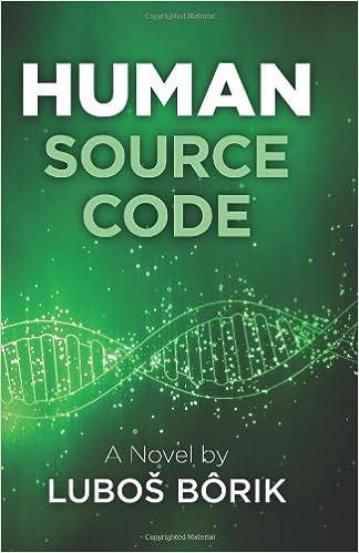 evil genome door codes