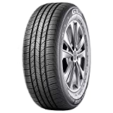 GT MAXTOUR ALL SEASON All-Season Radial Tire - 185/70R14 88H