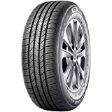 GT MAXTOUR ALL SEASON All-Season Radial Tire - 195/70R14 91T
