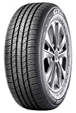 #1: GT MaxTour Touring Radial Tire - 175/65R14 88H