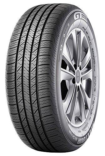 14 Tires - 1